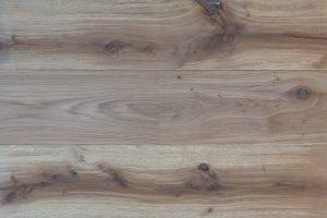 Houten Vloer Veert : Vrijblijvende offerte opvragen houten vloeren concurrent